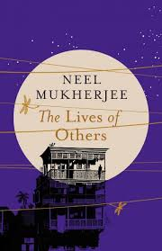 The Lives Of Others Neel