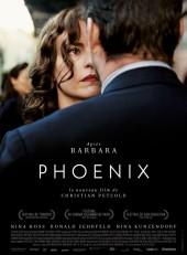 phoenix_ver2