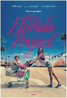 florida-project