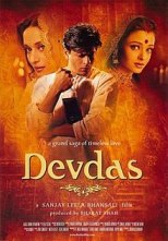 220px-Devdas_(2002_Hindi_film)