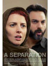 gg_a_separation